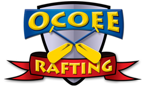 Ocoee Whitewater Rafting